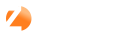 Разработка сайта ZDesign