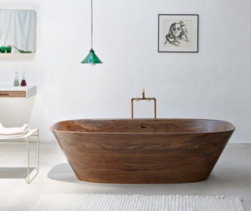 Изготовление ванны по индивидуальным размерам